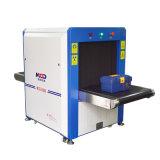 Meio de Scanner de raio-X-6550 MCD