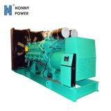 Generatore di funzioni ad alta tensione di potere di Honny 1600kVA