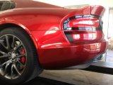 Aucun jaunissement auto adhésif voiture FPP film vinyle