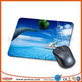 Design livre de mouse pad de Publicidade de Silicone