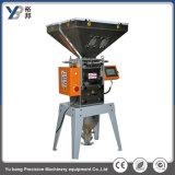 縦のプラスチックホッパー重量測定のミキサー機械