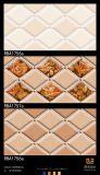 De waterdichte Rustieke Binnenlandse Ceramiektegels van de Tegel van de Badkamers van de Keuken