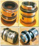 Joint de pompe Inoxpa DIN--Joint de pompe industrielle