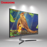 32 Serie Changhong 144Hz gebogener LED PC Computer-Monitor des Zoll-C610g