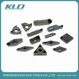 Нестандартные PCD режущий инструмент используется для алмазного инструмента из карбида вольфрама Органа или пильного полотна