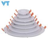 Kleine LED Panel-Lampe des Qualitäts-besten Preis-