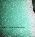Vor Filter-materieller Lack-Endfiltereinsatz