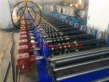 Hot Sale bon prix Rack de stockage de machine à profiler de l'entrepôt