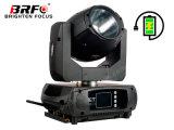 電池移動ヘッド60W洗浄ライト