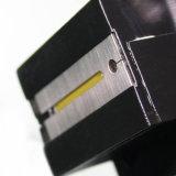 Novo modelo de impressora jato de tinta de ovo de alta qualidade