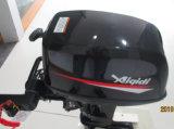 ボートEngine T9.8 BMS Short Shaft 9.8HP Aiqidi Outboard Motor