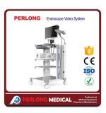 医学のビデオ内視鏡検査法システム胃腸地域装置; Vme-98