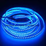 3535 120LED高密度RGB LEDの滑走路端燈
