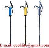 Hebel-Vorgangs-Zylinder-Pumpe der PPS-Hebel-Vorgangs-Trommel-Pumpen-/PPS (GT151)
