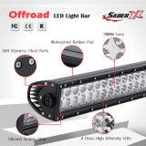 50 polegada 288W Curved Offroad LED Bar W/ Kit Suporte de Montagem de para-brisa para 2007-2013 Chevrolet/Chevy Silverado/Gmc Sierra 1500 2500 3500