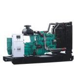 Dieselgenerator 450kVA mit Cummins Engine