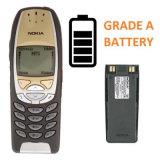 Originale più poco costoso di prezzi per nessun telefono mobile classico di 6310I Bluetooth