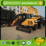 Buon piccolo Hyundai escavatore di qualità R75vs