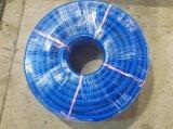 Manguito de aire de alta presión superficial mate del PVC (cinco capas)