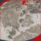 Sea Cloud Trapéton Marble Composite China Floor Tiles