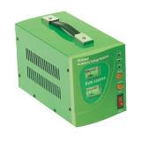 Tipo AVR, stabilizzatore di tensione del relè di monofase di SVR 1500va per il frigorifero