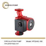 (t) HP32/4G (w) 온수 밀어주는 순환 펌프