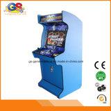 Muntstuk Op Namco de Machine van Mej. Pacman Galaga Video Arcade Spelen