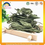 Tè organico di Stevia di Sweetleaf del tè di Stevia