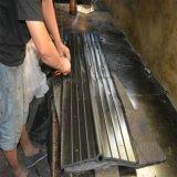 Wasser erweiternder GummiWaterstop/Schwellen-Gummi Waterstop
