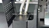 Roland Quality Preço mais barato, Ly-1325 UV Flatbed Printer com 2 peças Dx5 Head, Crazy Price