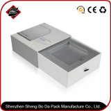 Cadre de mémoire de papier de cadeau d'OIN/GV/de BV pour les produits électroniques