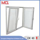 Окно конструкции самомоднейшее. Окно наклона и поворота PVC