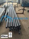 Fournisseur de pipe en acier laminée à froid de Sktm11A JIS G3445