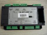 발전기 관제사 Amf25