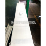 Dispositivo di raffreddamento industriale di raffreddamento del gruppo di lavoro del dispositivo di raffreddamento del rilievo