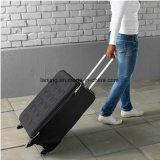Bw1-001 Travel Luggage 100% Soft EVA Nylon / Poliéster Foldable Luggage Suitcase