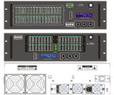 Wdm EDFA de 32 Multi-Accesos con cada salida portuaria 19dBm