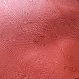 Классические мотивы дизайна PU кожа для сумки рюкзаки Hx-B1782