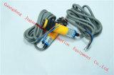 Sensore E18-Boin1 per la macchina di SMT
