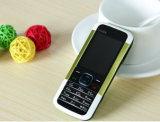 Nokia 5000のSmartphoneヨーロッパバージョン中東バージョンのためのHotsaleの元の安い携帯電話
