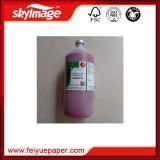 Klassische J-Eco Subly Nano Tinte der Sublimation-Ns-60 für Epson Printerhead Dx-5