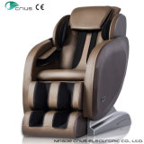 L 모양 공기 펌프 안마 의자