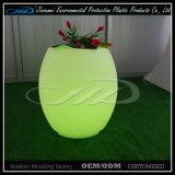 Material plástico de control remoto Barra de Muebles con precio barato