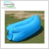 Prix paresseux campant de sac de couchage de sofa de cadeau de promotion de festival de Lamzac