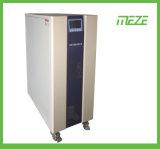 산업 급료 지적인 몸의 접촉이 없는 전압 조정기 AC 전압 안정제