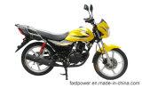 Motocicleta quente da cidade da bicicleta da sujeira do Sell 150cc