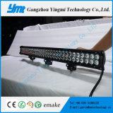 IP68 고성능 180W 크리 사람 스포트라이트 LED 일 표시등 막대