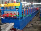 販売のための機械を形作る720橋床ロール