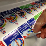 Höhen-Qualitätsaufkleber-Vinylausschnitt-Plotter mit konkurrenzfähigem Preis