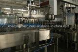 Beber jugo de mango de alta tecnología de la máquina de llenado con CE